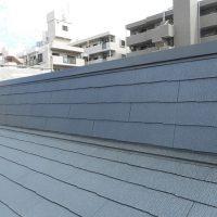 屋根葺替工事の記事のサムネイル画像